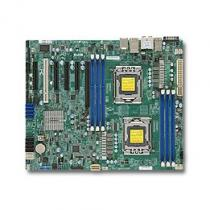 Supermicro MBD-X9DAL-I-O