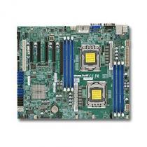 Supermicro MBD-X9DBL-IF-O