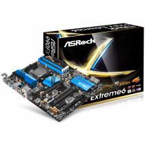 Asrock 990FX Extreme6