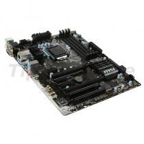 MSI MSI B150 PC MATE