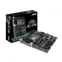 Asus X99 WS/IPMI