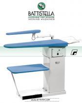Battistella Egeo