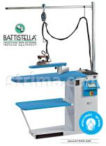 Battistella Era 2