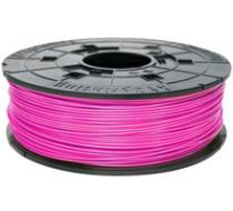 XYZprinting ABS Neon Magenta 600g