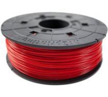 XYZprinting ABS Red 600g