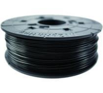 XYZprinting ABS Black 600g