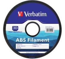 Verbatim ABS, modrá, 1,75mm, 1kg