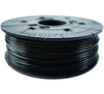 XYZprinting ABS Black Refill 600g