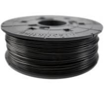 XYZprinting PLA Black 600g