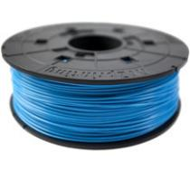 XYZprinting ABS Steel Blue 600g
