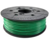 XYZprinting PLA Clear Green 600g
