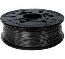 XYZprinting da Vinci 600g Black PLA