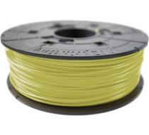 XYZprinting ABS Cyber Yellow 600g