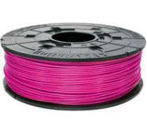 XYZprinting da Vinci 600g Purpure ABS
