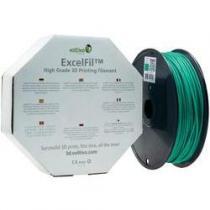 Voltivo EF-PLA-300-LGREE, 3 mm, zelená