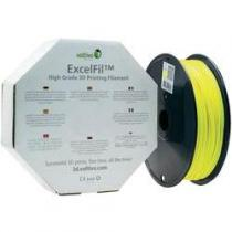 Voltivo EF-PLA-300-CYELL, 3 mm, žlutá