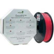 Voltivo EF-PLA-300-CHRED, 3 mm, červená