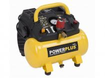 PowerPlus POWX1721