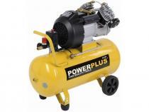 PowerPlus POWX1770