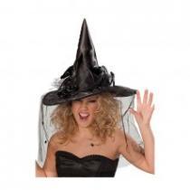 Čarodějnický lux