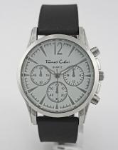 Thomas Calvi TCM14/A