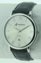 Kangol KAN53/A