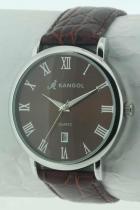 Kangol KAN53/B