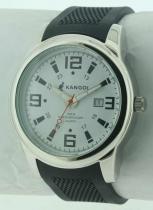Kangol KAN54/B