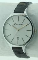 Kangol KAN56/B