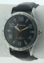 Kangol KAN57/C