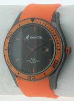 Kangol KAN58/A