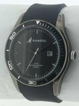 Kangol KAN58/B