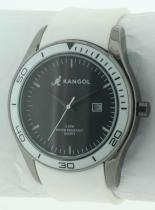 Kangol KAN58/C