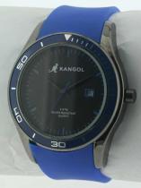 Kangol KAN58/D