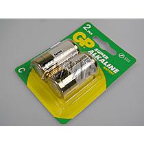 Baterie GP LR14