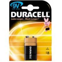 DURACELL  BASIC 1604 K1