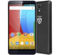 PRESTIGIO Grace S5 - 8GB