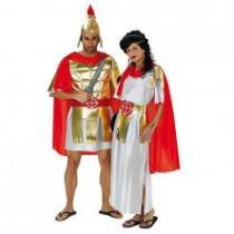 Říman Kostým