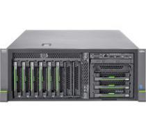 Fujitsu Primergy RX350S8 R3508SC010IN