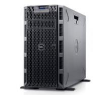 Dell PowerEdge T320 S13-T320-001TRD