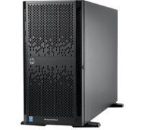 HP ProLiant ML350G9 K8J99A