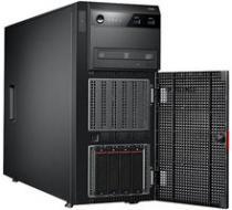 Lenovo ThinkServer TS440 70AQ001WEU