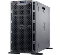 Dell PowerEdge T320 S15-T320-002T