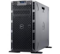 Dell PowerEdge T320 S15-T320-003T