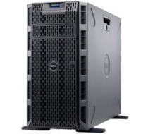 Dell PowerEdge T320 S13-T320-003TM