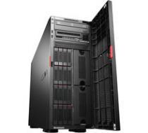 Lenovo ThinkServer TD350 70DJ0014GE