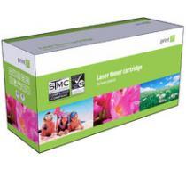 HP Q3962A - kompatibilní