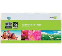 Samsung CLT-M4072S CLP-325 - kompatibilní