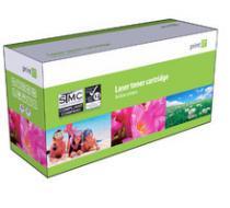 HP Q7551A - kompatibilní