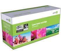 Samsung MLT-D1042S, ML-1660/1665 - kompatibilní